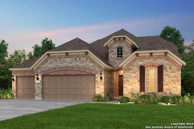 27525 Sonora View, Boerne, TX 78015 (MLS #1418816) :: Berkshire Hathaway HomeServices Don Johnson, REALTORS®