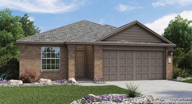 5919 Larkspur Valley, San Antonio, TX 78218 (#1418817) :: The Perry Henderson Group at Berkshire Hathaway Texas Realty
