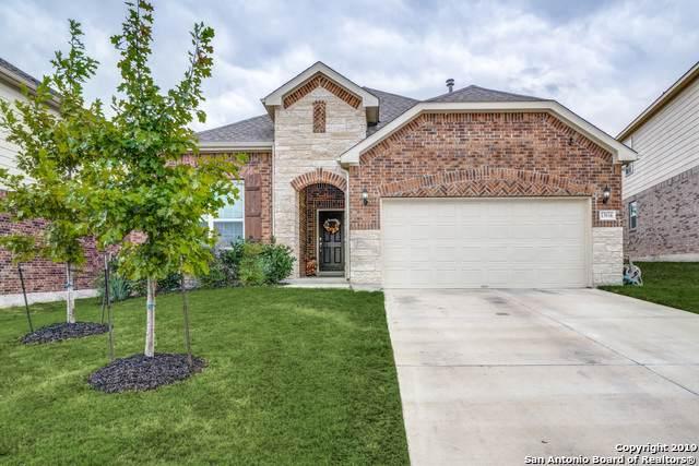 13934 Persimmon Cv, San Antonio, TX 78245 (MLS #1418819) :: ForSaleSanAntonioHomes.com