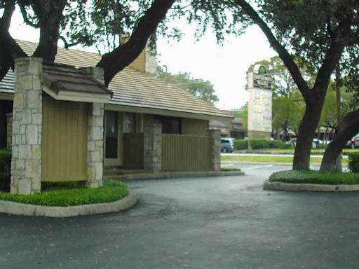 8006 West Ave - Photo 1