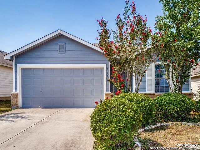 3626 Arrowwood Bend, San Antonio, TX 78261 (MLS #1418865) :: Vivid Realty