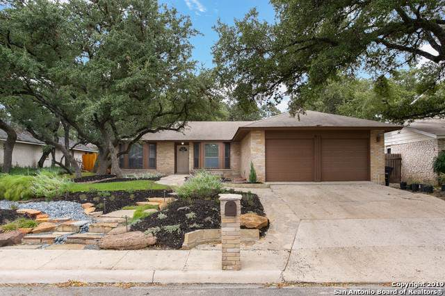 9111 Grimesland, San Antonio, TX 78254 (MLS #1418868) :: Tom White Group