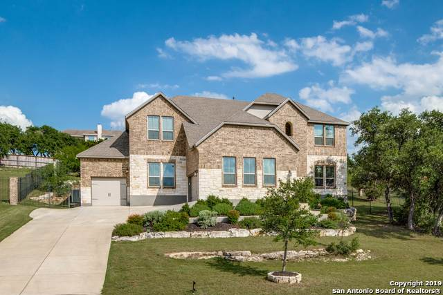 25906 Turquoise Sky, San Antonio, TX 78261 (MLS #1418885) :: Alexis Weigand Real Estate Group