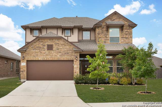 13930 Cohan Way, San Antonio, TX 78253 (MLS #1418890) :: Niemeyer & Associates, REALTORS®