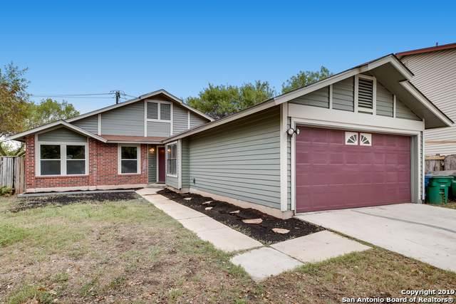 9602 Sturgis Dr, San Antonio, TX 78245 (MLS #1418896) :: Berkshire Hathaway HomeServices Don Johnson, REALTORS®