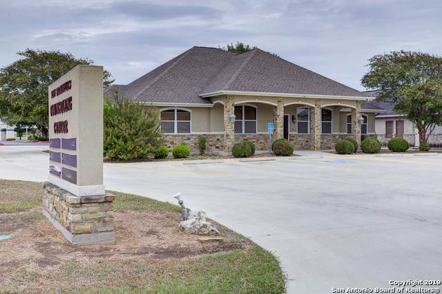 43 Gruene Park Dr, New Braunfels, TX 78130 (#1418899) :: The Perry Henderson Group at Berkshire Hathaway Texas Realty