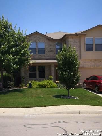 5802 Cinnabar Cove, San Antonio, TX 78222 (MLS #1418901) :: Neal & Neal Team