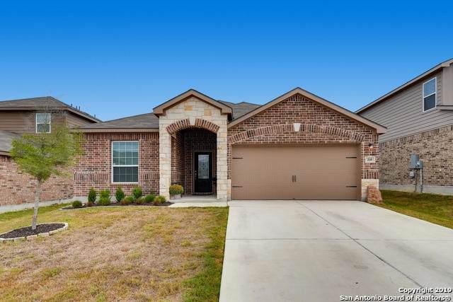 218 Posey Pass, New Braunfels, TX 78132 (MLS #1418902) :: Exquisite Properties, LLC