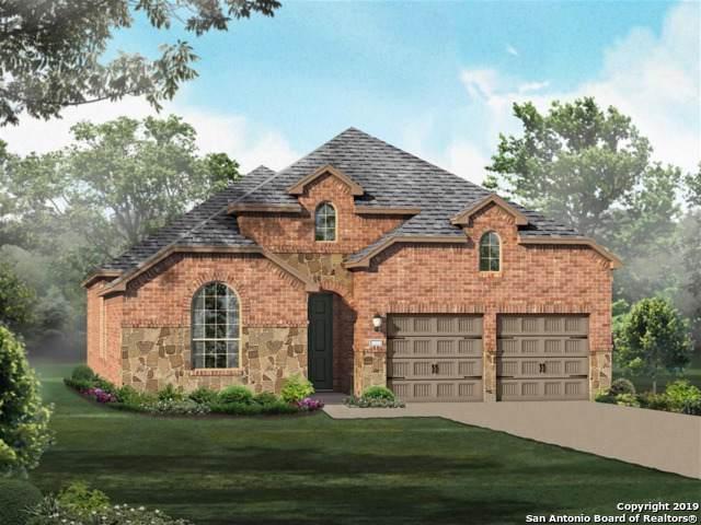 22807 Avon, San Antonio, TX 78258 (MLS #1418907) :: BHGRE HomeCity