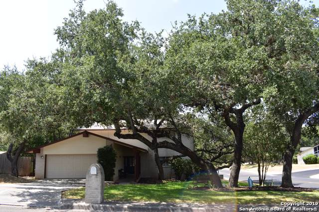 2002 Shadow Cliff St, San Antonio, TX 78232 (#1418919) :: The Perry Henderson Group at Berkshire Hathaway Texas Realty