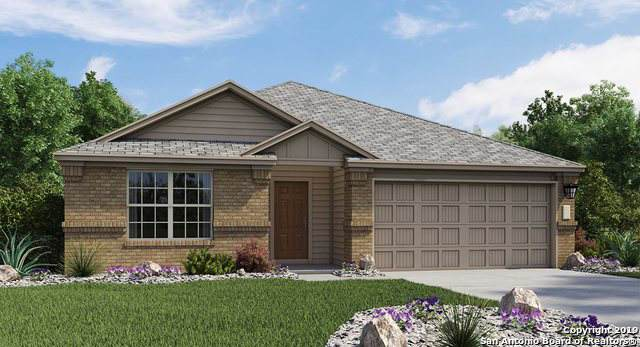 1028 Raceland Rd, San Antonio, TX 78245 (#1418943) :: The Perry Henderson Group at Berkshire Hathaway Texas Realty