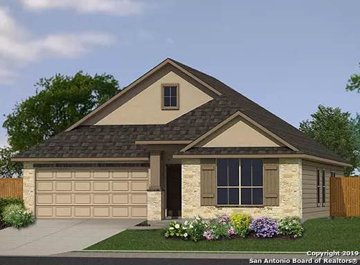 29646 Elkhorn Rdg, Fair Oaks Ranch, TX 78015 (MLS #1418949) :: The Mullen Group | RE/MAX Access