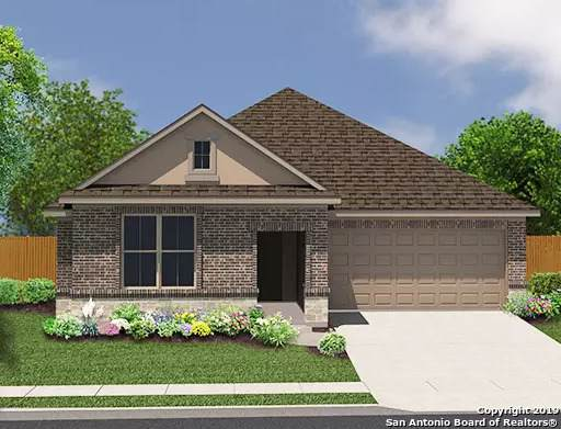 29642 Elkhorn Rdg, Fair Oaks Ranch, TX 78015 (MLS #1418953) :: The Mullen Group | RE/MAX Access