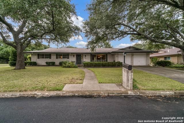 522 Balfour Dr, Windcrest, TX 78239 (MLS #1418964) :: BHGRE HomeCity