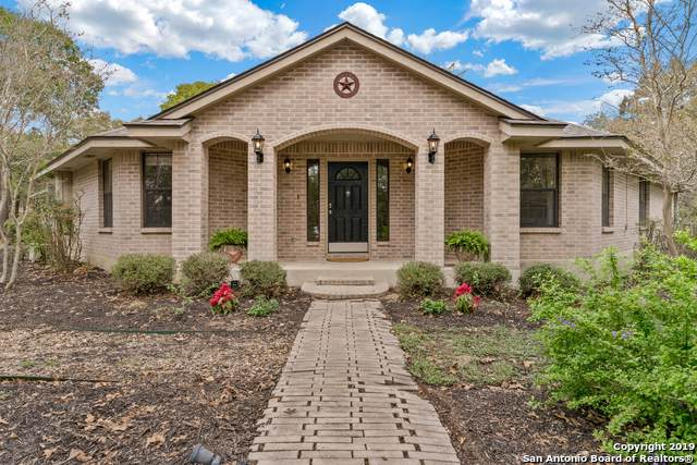 537 Arbor View, Adkins, TX 78101 (MLS #1418996) :: Laura Yznaga | Hometeam of America