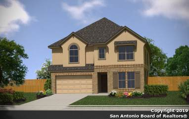 29711 Slate Crk, Fair Oaks Ranch, TX 78015 (MLS #1419015) :: The Mullen Group | RE/MAX Access