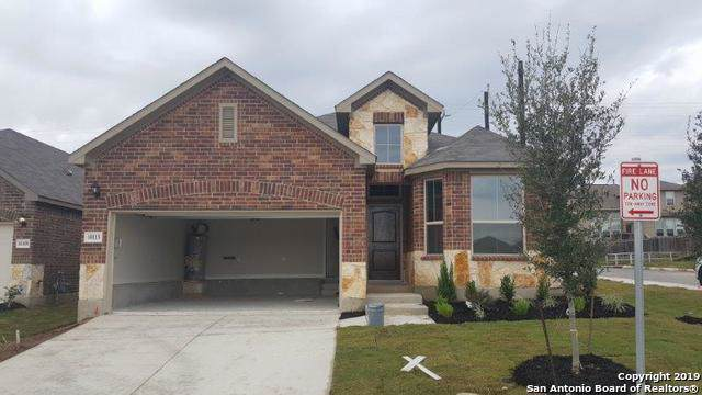 10113 Bricewood Place, Helotes, TX 78023 (MLS #1419018) :: EXP Realty