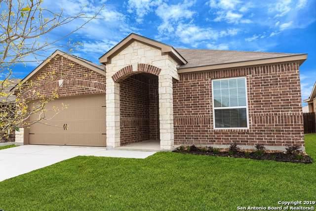 6315 Juniper View, New Braunfels, TX 78132 (MLS #1419049) :: BHGRE HomeCity