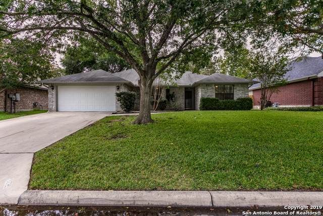 1135 Camellia Ln, New Braunfels, TX 78130 (MLS #1419057) :: Legend Realty Group