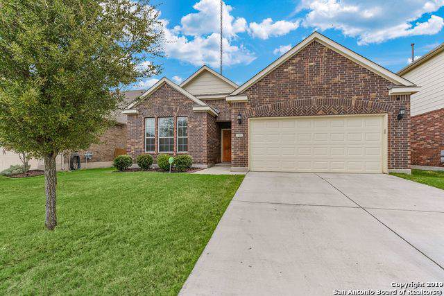 27462 Camino Tower, Boerne, TX 78015 (MLS #1419074) :: Alexis Weigand Real Estate Group
