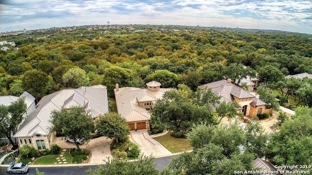3026 Elm Creek Pl, San Antonio, TX 78230 (MLS #1419079) :: Berkshire Hathaway HomeServices Don Johnson, REALTORS®
