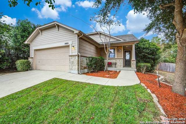 5605 Taylor Made Cr, Schertz, TX 78108 (MLS #1419084) :: Vivid Realty