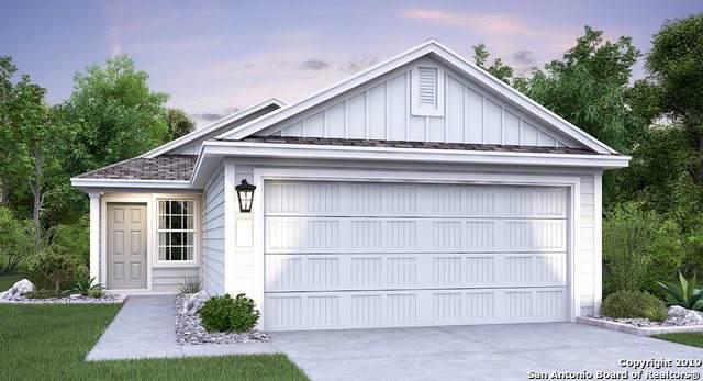 7207 Winding Cloud, San Antonio, TX 78244 (MLS #1419093) :: Alexis Weigand Real Estate Group