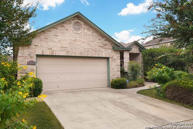 2427 Old Well Dr, San Antonio, TX 78259 (MLS #1419103) :: Berkshire Hathaway HomeServices Don Johnson, REALTORS®