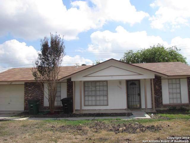 1902 Wilsons Creek St, San Antonio, TX 78245 (#1419109) :: The Perry Henderson Group at Berkshire Hathaway Texas Realty