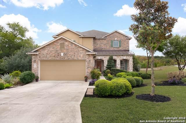 813 W San Antonio Ave, Boerne, TX 78006 (MLS #1419111) :: Laura Yznaga | Hometeam of America