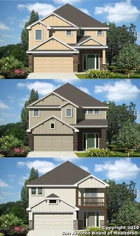 1305 Petunia Bluff, San Antonio, TX 78245 (MLS #1419120) :: Alexis Weigand Real Estate Group