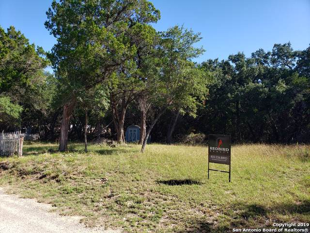 0000 Virgina Ave, Lakehills, TX 78063 (MLS #1419128) :: Alexis Weigand Real Estate Group