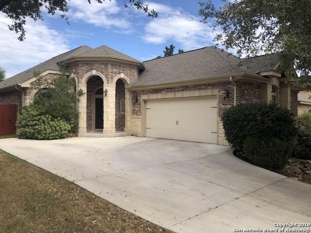 13019 Grove Pt, San Antonio, TX 78253 (MLS #1419152) :: Alexis Weigand Real Estate Group
