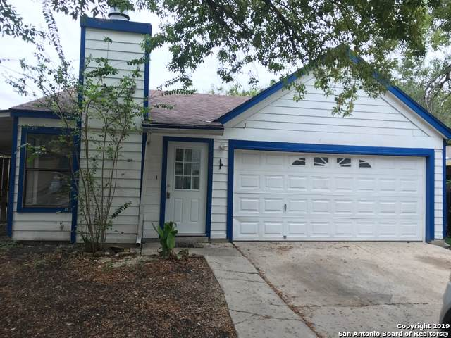 4046 Sunrise Pass, San Antonio, TX 78244 (MLS #1419153) :: Laura Yznaga | Hometeam of America