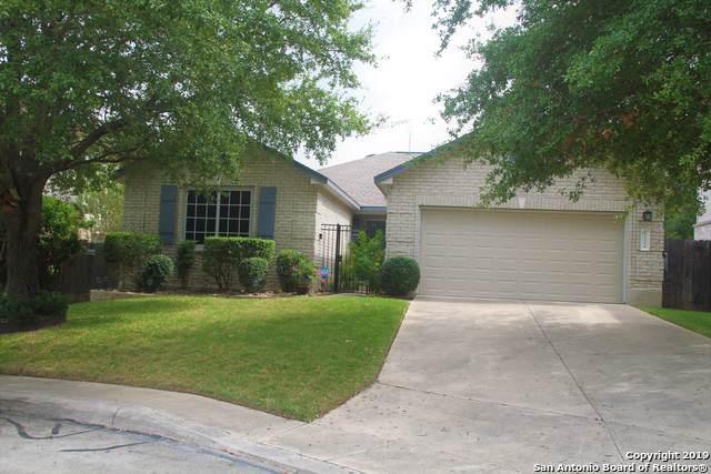 12314 Stable Road Dr, San Antonio, TX 78249 (MLS #1419165) :: Legend Realty Group