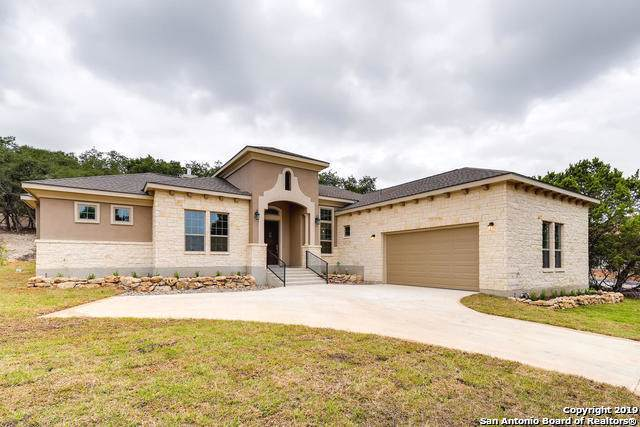 184 Windmill Valley, Spring Branch, TX 78070 (MLS #1419181) :: Laura Yznaga | Hometeam of America