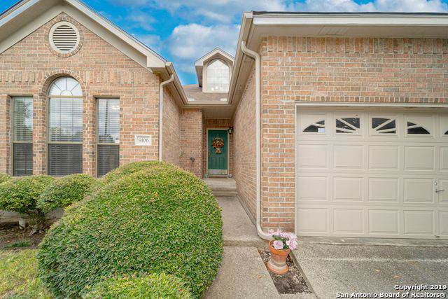9106 Maggie Ct, San Antonio, TX 78240 (MLS #1419187) :: Alexis Weigand Real Estate Group