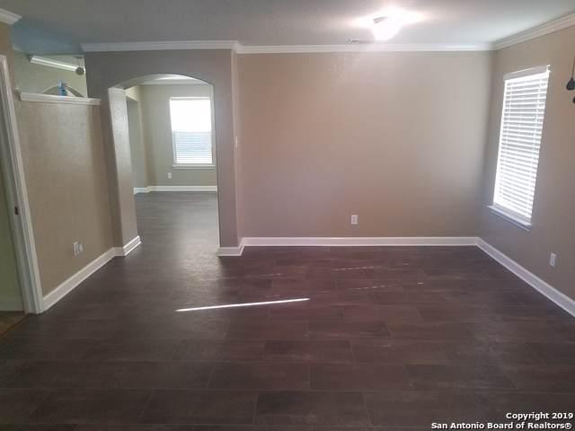 9434 Hacienda Acres, San Antonio, TX 78245 (MLS #1419189) :: Legend Realty Group