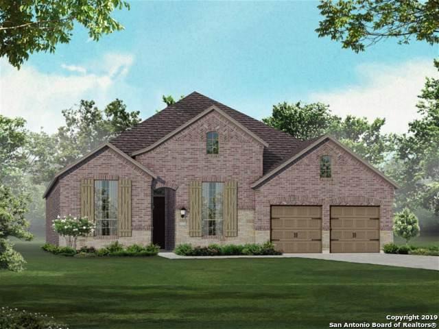 24507 Emilia Way, San Antonio, TX 78261 (MLS #1419196) :: Alexis Weigand Real Estate Group