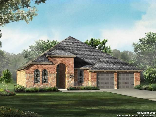 4027 Monteverde Way, San Antonio, TX 78261 (MLS #1419199) :: Alexis Weigand Real Estate Group