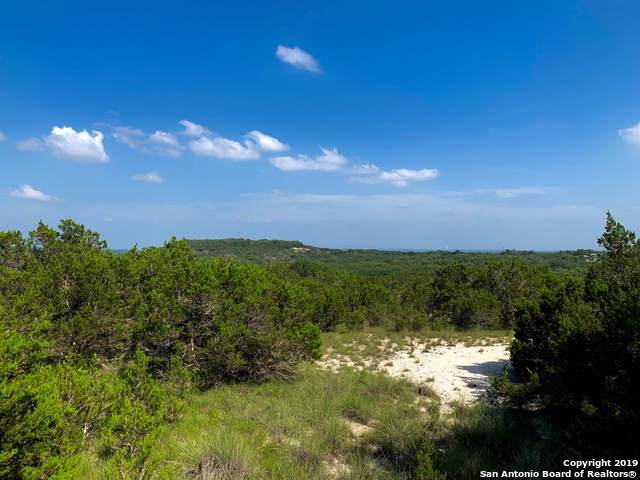 642 Indian Trail, Spring Branch, TX 78070 (MLS #1419200) :: Laura Yznaga | Hometeam of America