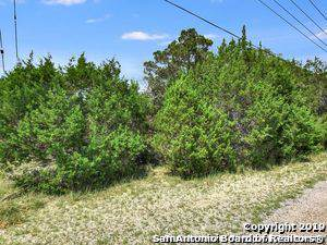 109 Mountain Creek Trail, Boerne, TX 78006 (MLS #1419211) :: Laura Yznaga | Hometeam of America