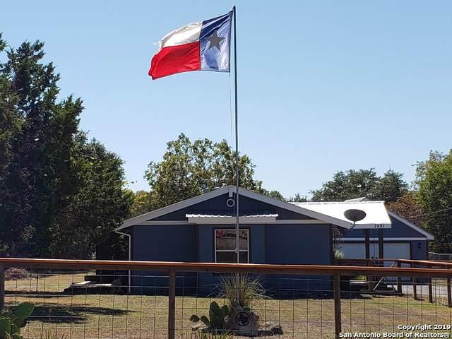 7991 Fawn Creek Dr, Spring Branch, TX 78070 (MLS #1419233) :: Neal & Neal Team