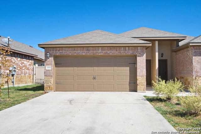 2571 Pahmeyer Rd, New Braunfels, TX 78130 (MLS #1419243) :: Niemeyer & Associates, REALTORS®