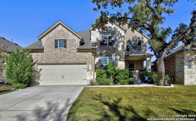 9947 Jon Boat Way, Boerne, TX 78006 (#1419260) :: The Perry Henderson Group at Berkshire Hathaway Texas Realty