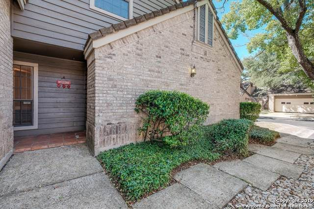 4402 Bending Oak St, San Antonio, TX 78249 (MLS #1419276) :: Alexis Weigand Real Estate Group