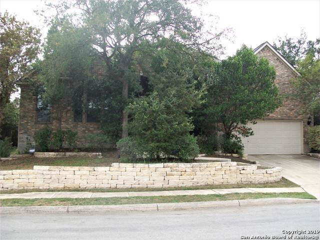 8142 Floating View, San Antonio, TX 78255 (MLS #1419296) :: Niemeyer & Associates, REALTORS®