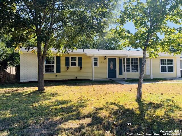 7126 Hickory Grove Dr, San Antonio, TX 78227 (MLS #1419297) :: NewHomePrograms.com LLC