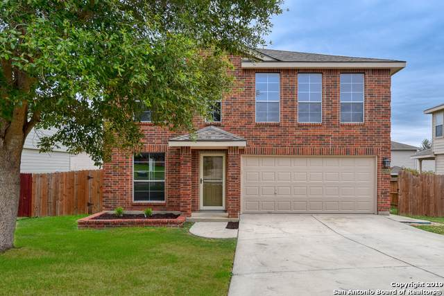 9022 Sahara Woods, Universal City, TX 78148 (MLS #1419298) :: Neal & Neal Team