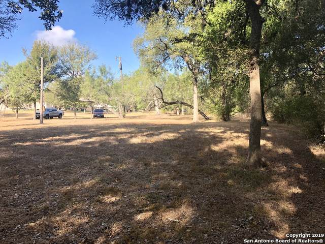 0 Lamm Rd, San Antonio, TX 78221 (MLS #1419301) :: Glover Homes & Land Group